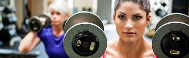 dublin-fitness-facility-370x115