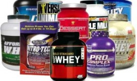 A Basic Guide To Using Supplements