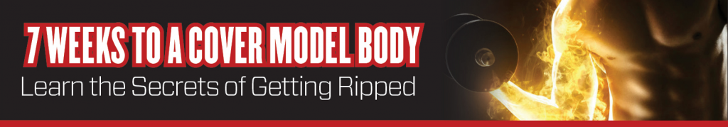 7weeks-to-a-cover-model-body